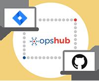 JIRA Integration with GitHub