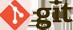 Git Integration
