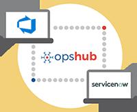 Azure DevOps Server (TFS) Integration with ServiceNow