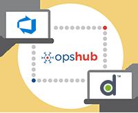Azure DevOps Server (TFS) Integration with VersionOne