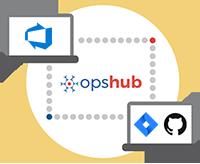 Azure DevOps Server (TFS) Integration with Jira and GitHub