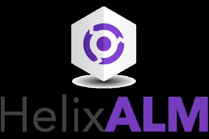 Helix ALM Integration