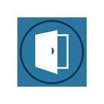 IBM Rational DOORS Integration