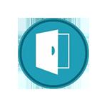 IBM Rational DOORS NG Integration