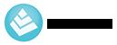 IBM Rational RequisitePro Integration