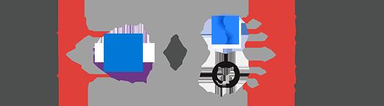 Azure DevOps, Jira, GitHub Entities Mapping