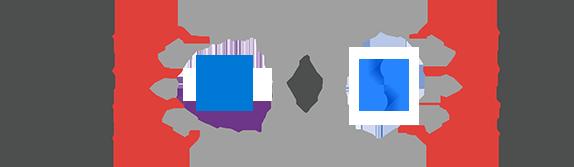 Azure DevOps Jira Entities Mapping