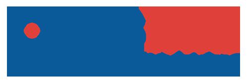 opshub logo