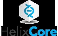 Helix Core Integration