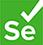 Selenium Integration