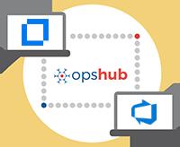 Micro Focus ALM Octane Integration with Azure DevOps Server (TFS)