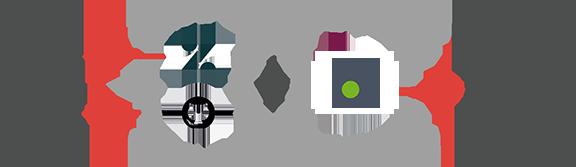 Zendesk GitHub Digital.ai Agility Entities Mapping