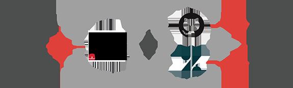Rally Software Zendesk GitHub Entities Mapping