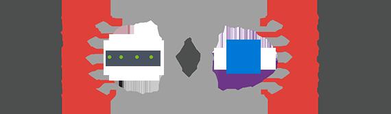 Digital.ai Agility Azure DevOps (VSTS) Entities Mapping