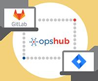 GitLab Integration with JIRA