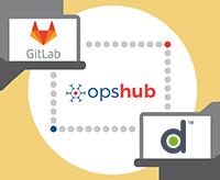 GitLab Integration with VersionOne