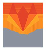 GitLab Integration