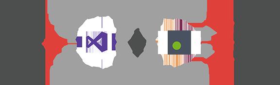 TFVC VersionOne Jenkins Entities Mapping