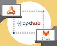 Jama Integration with GitLab