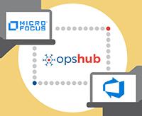 Micro Focus ALM/QC Integration with Azure DevOps (VSTS)