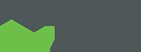 Windchill RV&S (Formerly PTC Integrity) Integration