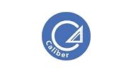 Caliber RM
