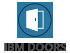 IBM  DOORS Integration