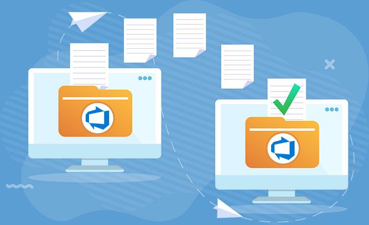 OpsHub Visual Studio Migration Utility